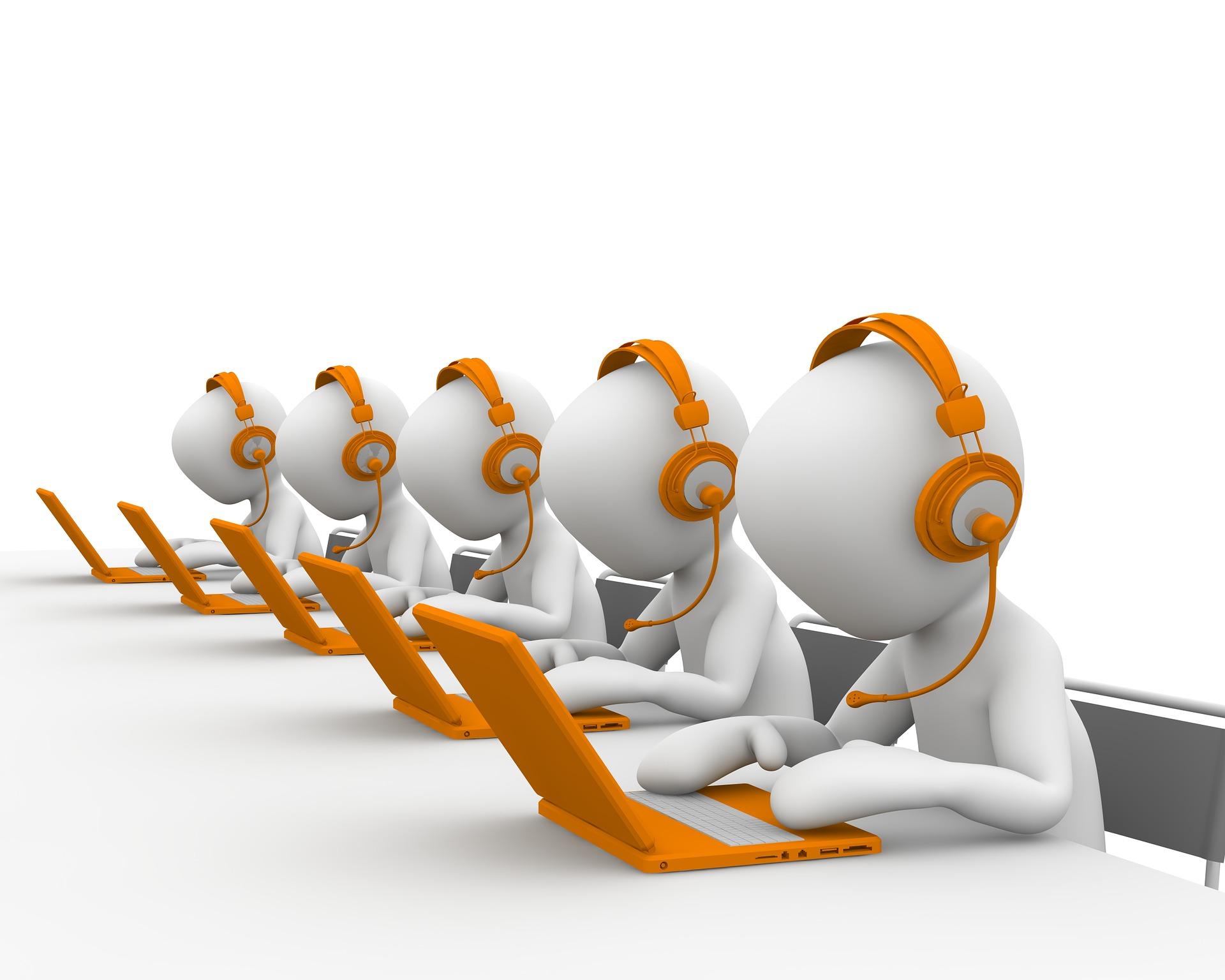 call center 1015274_1920