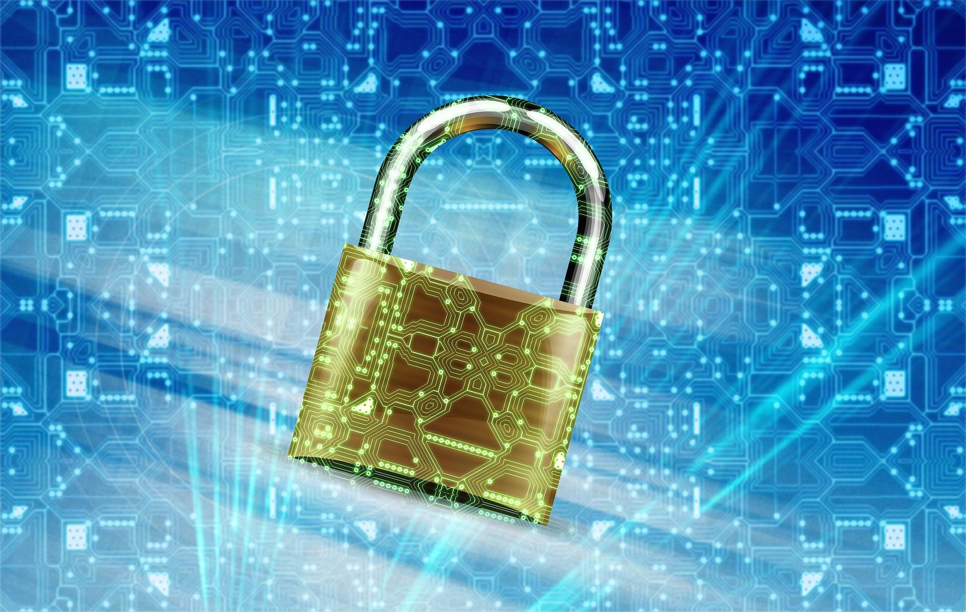 security 2168233_1920