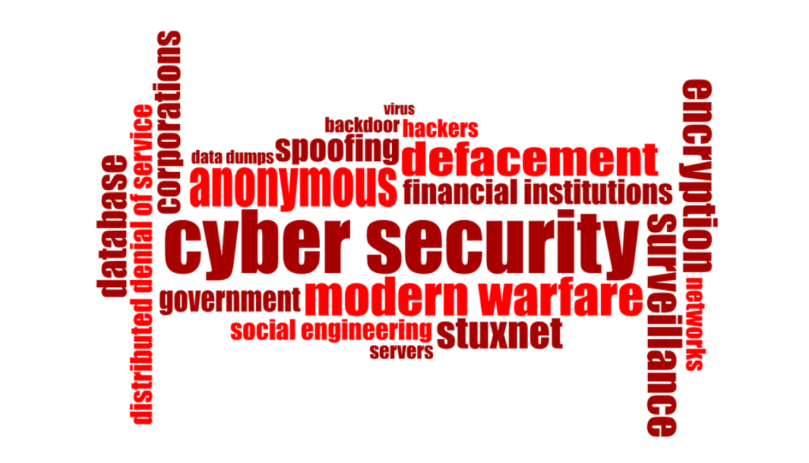 cyber security 1776319_1280