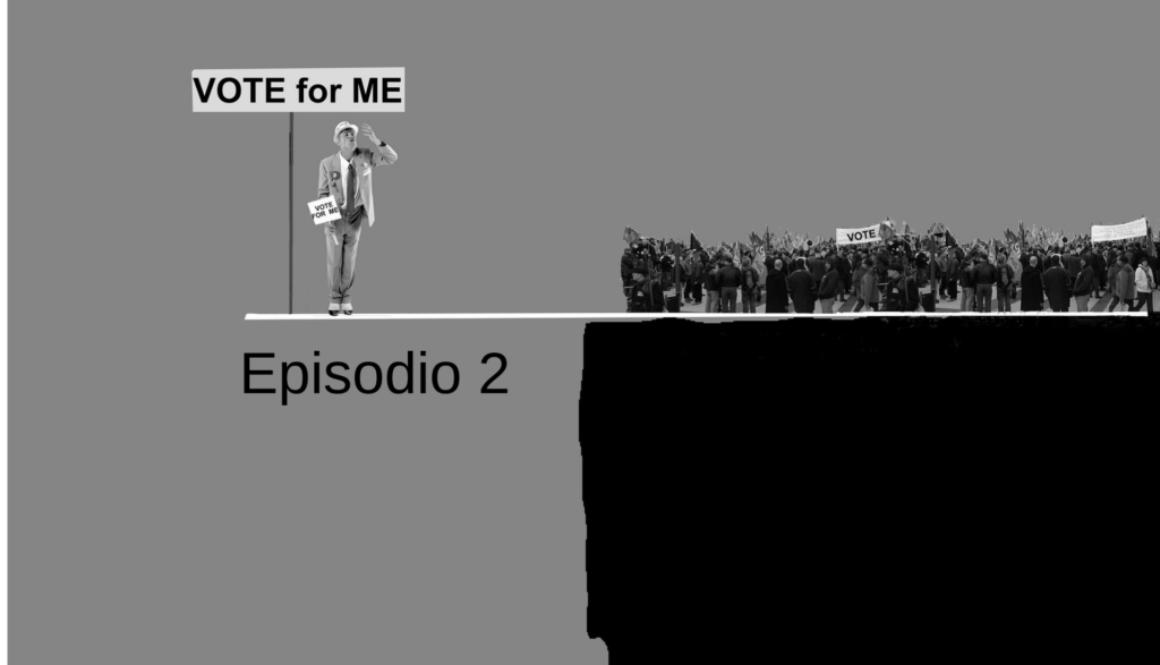 Parte 2 1