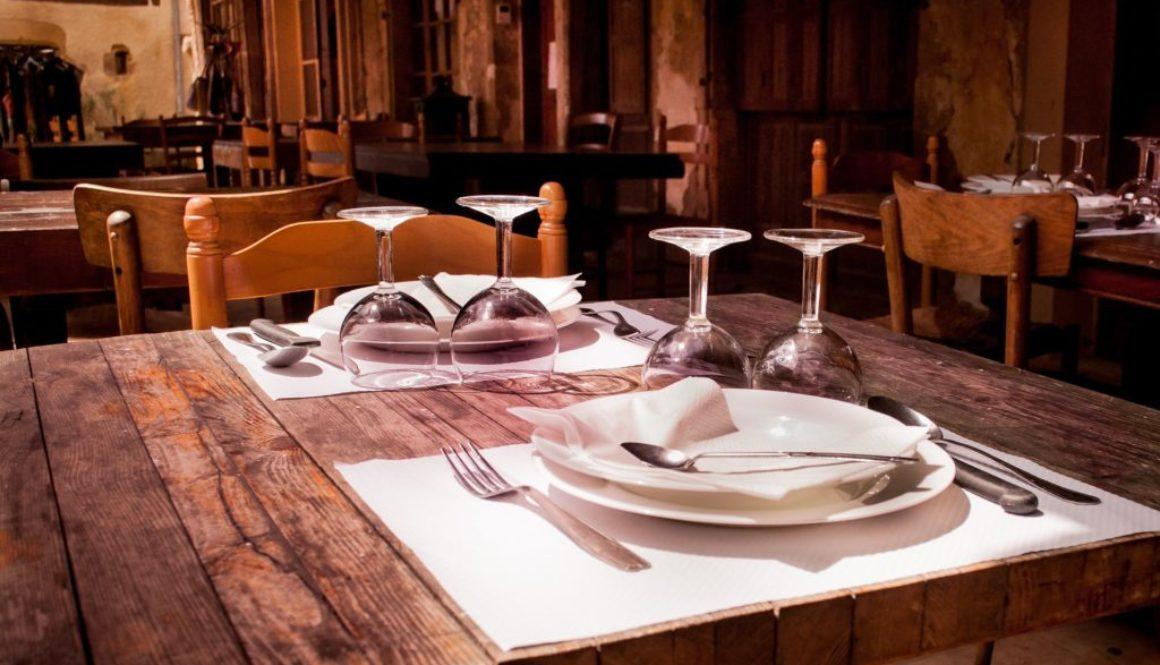 restaurant 738788_1920