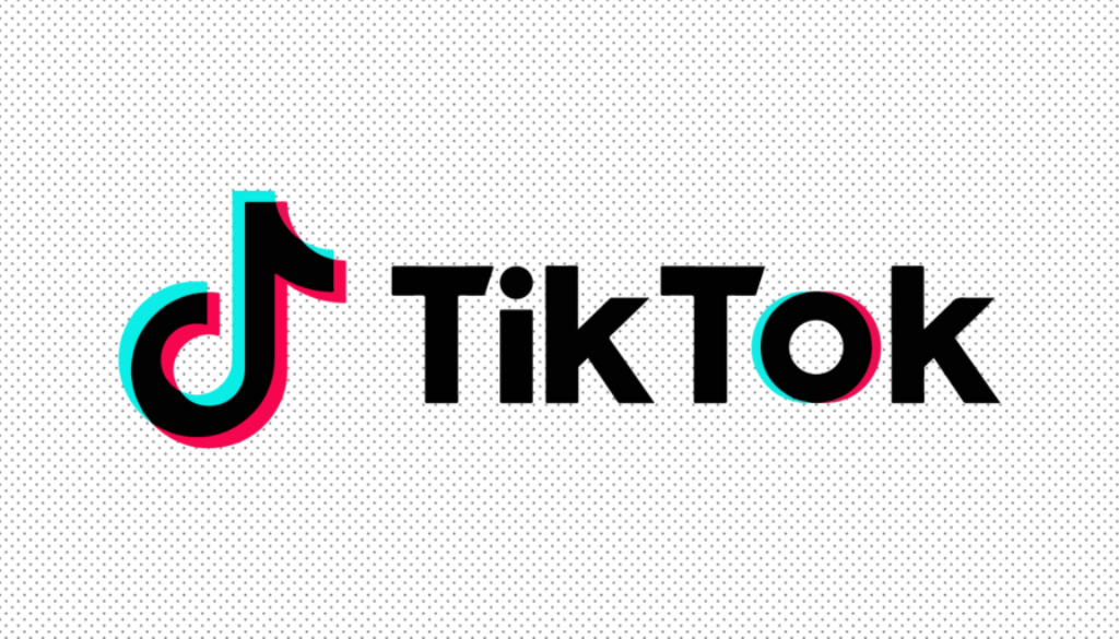 How-To-Save-Others-Tik-Tok-Videos
