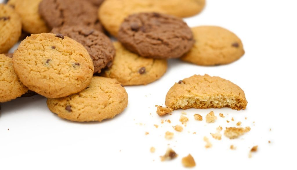 cookies-4041158_1920