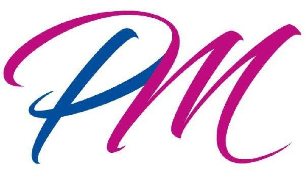 PerformaME_Logo2
