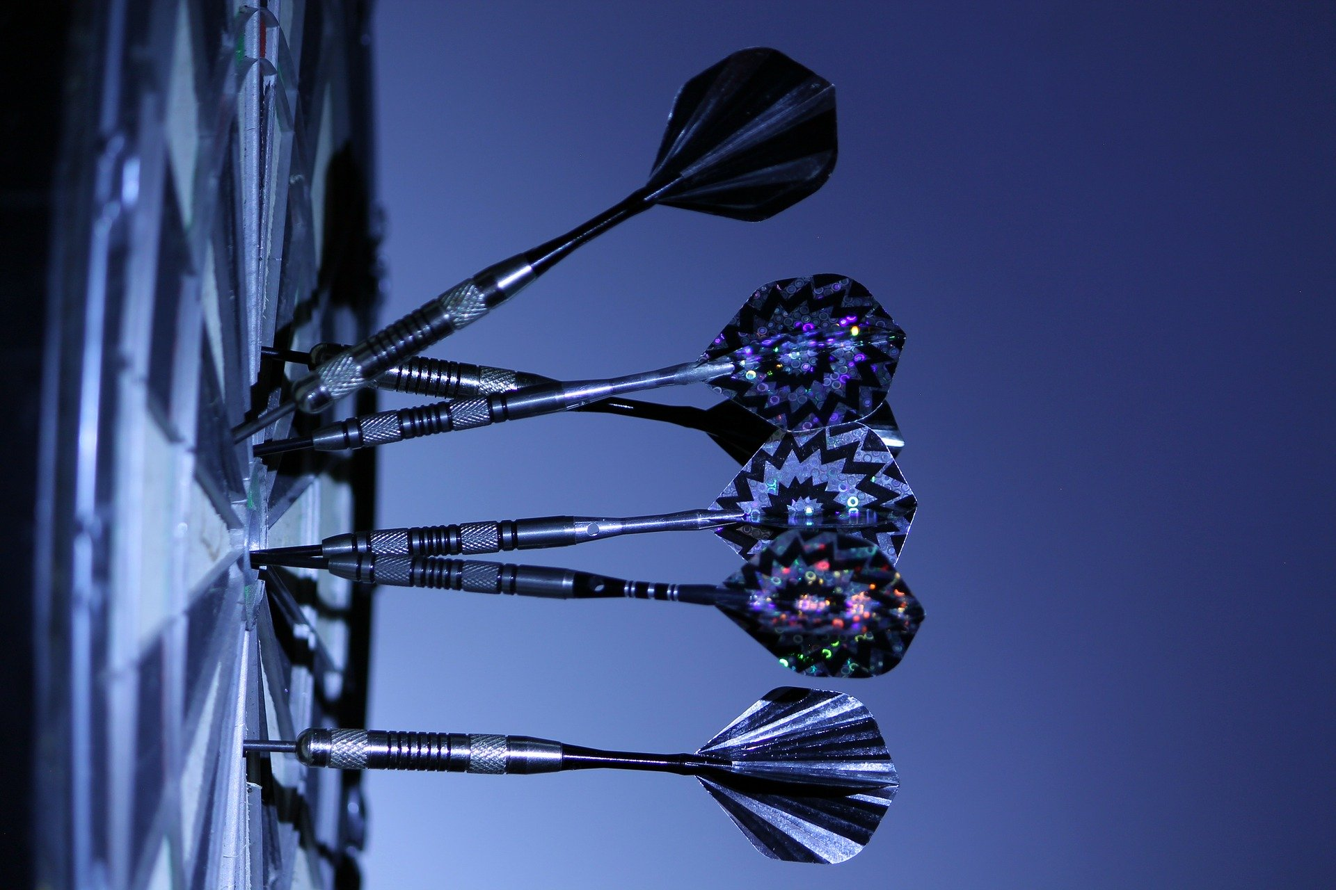 darts 102919_1920