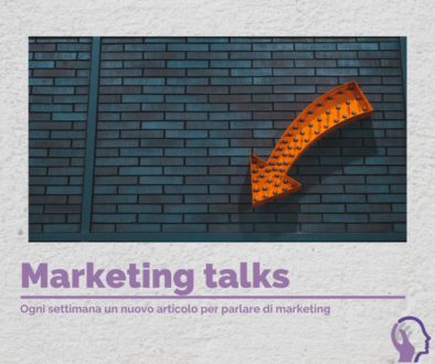 articoli marketing fb e linkedin (2)