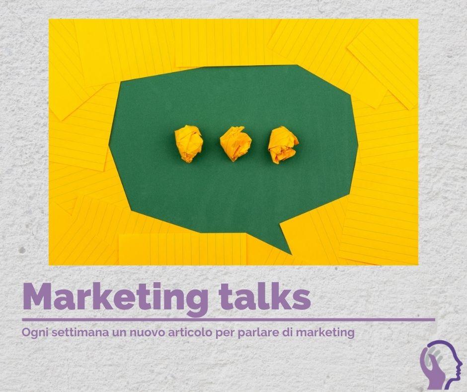 articoli marketing fb e linkedin