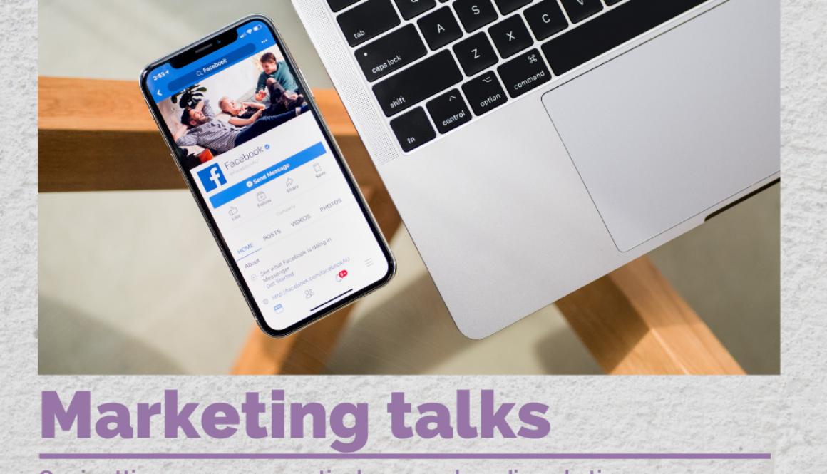 articoli marketing e privacyfb e linkedin (2)